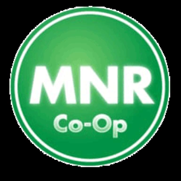 MNR Woodland Hills NOW OPEN